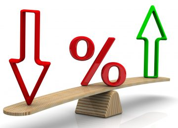 כיצד משפיע אחוז המימון על גובה ריבית המשכנתא שלכם?