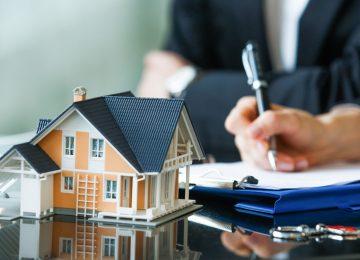 האם כדאי לעשות ביטוח משכנתא בבנק?