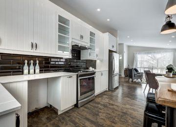 האם כדאי לקנות דירה מכונס נכסים?