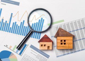 מהו מדד המחיר לצרכן? וכיצד הוא משפיע על המשכנתא שלכם