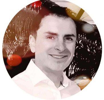 מיכאל ברטונור יועץ משכנתא