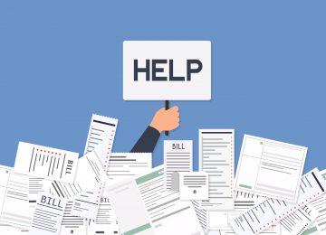 אין לכם דירה משלכם? יתכן ואתם זכאים לסיוע בשכר דירה!