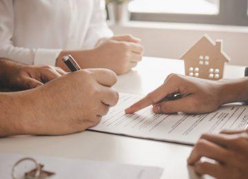 מדוע חשוב לקחת עורך דין כאשר רוכשים נכס?
