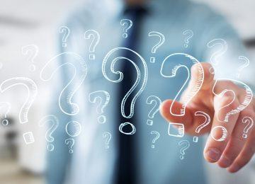 תשובות לשאלות הנפוצות ביותר – משכנתא