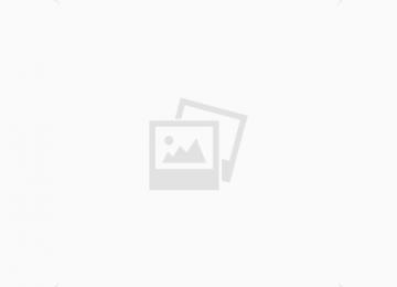 פליגמן משכנתאות – משה