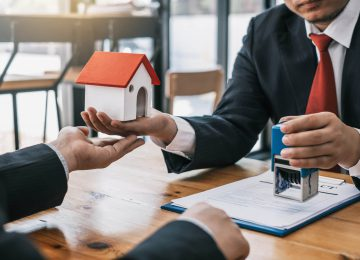 חדשה חמה! החל מהיום לא תוכלו לשעבד נכס כדי לקנות דירה להשקעה!